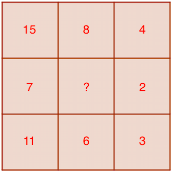 Puzzle 18 Nov.png