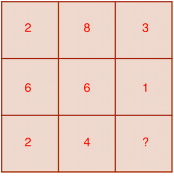 Puzzle 19 Nov.png